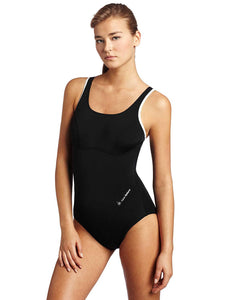 Aqua Sphere Women's Rachel Swimsuits