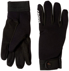 Akona Reef Dive Gloves