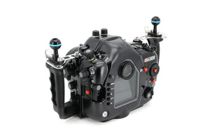 Nauticam NA-D850 Underwater Camera Housing for Nikon D850