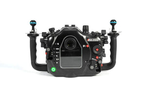 Nauticam NA-D500 Underwater Camera Housing for Nikon D500