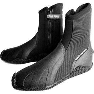 Fourth Element Pelagic 6.5mm SCUBA Diving Boot
