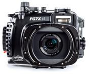 FG7X II Housing for Canon G7 X Mark II Camera