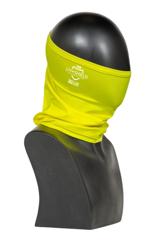HENDERSON 50+ UV SHIELD PERFORMANCE FACE SHIELD