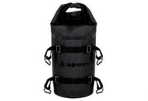 Apeks DRY12L Single Core For Wet or Dry Storage