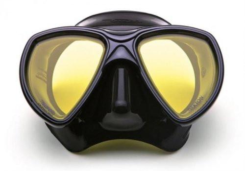 Riffe Nekton Mask for Diving and Spearfishing
