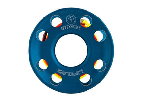 Apeks LifeLine Finger Spool