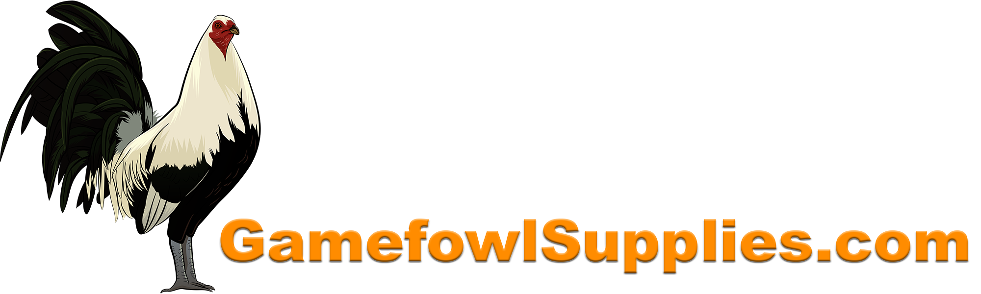 GamefowlSupplies.com