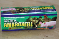 Ambroxitil (Whole Box: 48 Packs) - AntiBacterial/AntiInfective