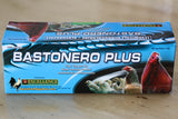 Bastonero Plus (Full Box) 48 Packs - Dewormer