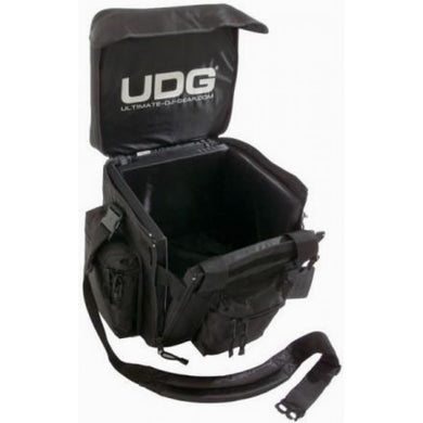 UDG Ultimate FlipFront Bag Large (NW)