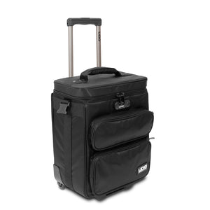 UDG Ultimate Digital Trolley To Go