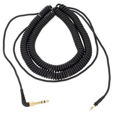 AIAIAI TMA-2 C03 Coiled Cable