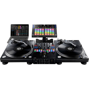 Pioneer DJ DDJ-XP2 (Used)