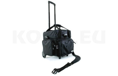 UDG Ultimate Trolley Large Slanted (NW)