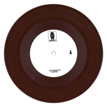 DJ Shortkut-Mini Wheels 7""
