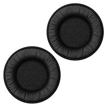 AIAIAI TMA-2 E04 PU Leather Over Ear Earpads