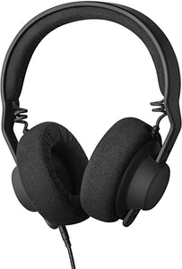 AIAIAI TMA-2 E08 Alcantara Over Ear Earpads