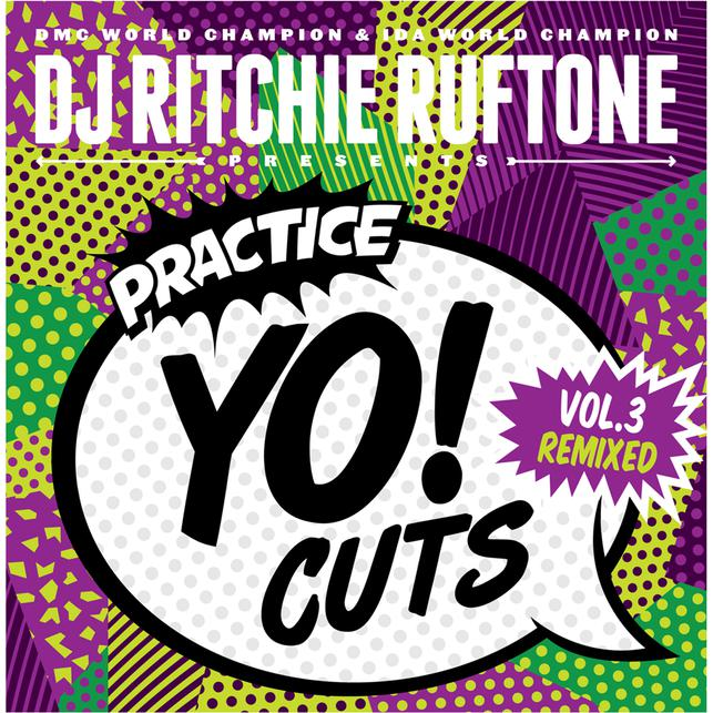 TTW005 Practice Yo! Cuts v3 Remixed-7
