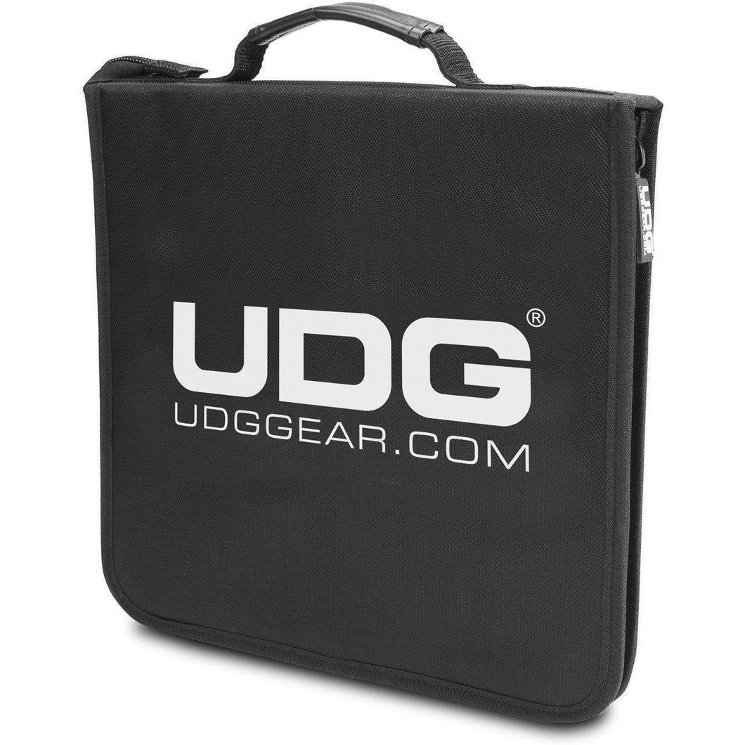 UDG Ultimate Tone Control Sleeve (NW)