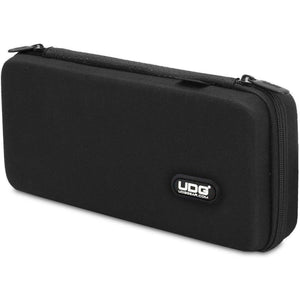 UDG Creator Cartridge Hardcase