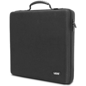 UDG Creator Novation Launchpad Hardcase (NW)