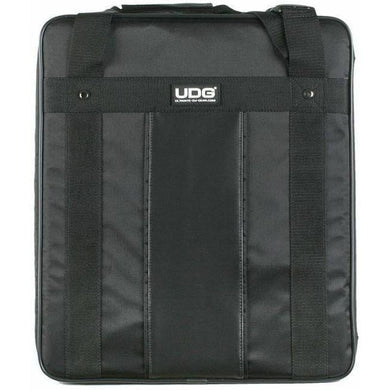 UDG Ultimate Technics SL1200/1210 Soft Bag (NW)