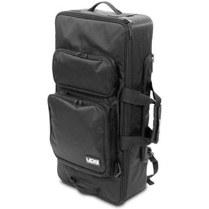 UDG Ultimate MIDI Controller Backpack Large (NW)