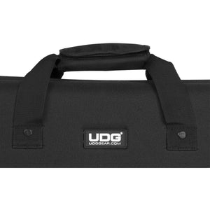 UDG Creator Controller Hardcase 2XL (NW)