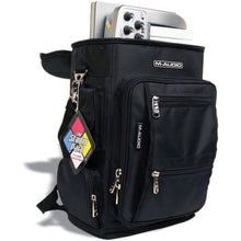 M-Audio Mobile Studio Backpack