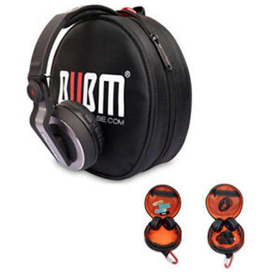 BUBM Headphone Bag v2