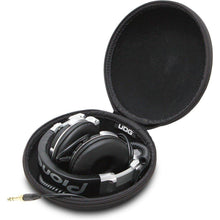 UDG Creator Headphone Case-Small