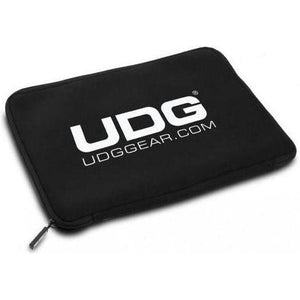 UDG Ultimate NI Maschine Mikro Neoprene Sleeve (NW)