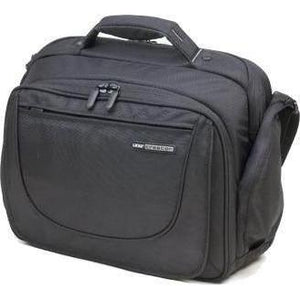 "UDG Creator 15.4"" Laptop Messenger Bag (NW)"