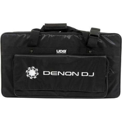 UDG Ultimate Denon DN-S1000 & DN-X100 Bag