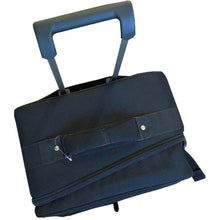 Smithson Martin Emulator Trolley Bag (NW)