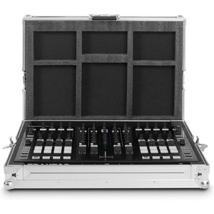 Custom Flightcase-Native Instruments Traktor Kontrol S8 (Used)