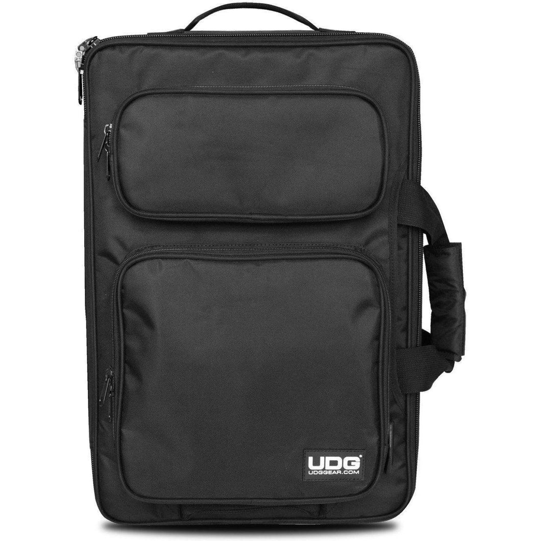 UDG Ultimate MIDI Controller Backpack Small (NW)