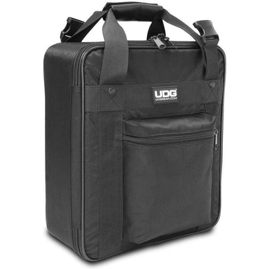 UDG Ultimate CD Player/Mixer Bag Large (NW)