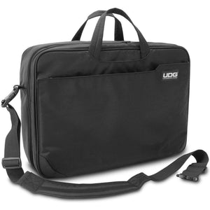 UDG Ultimate MIDI Controller SlingBag-Large