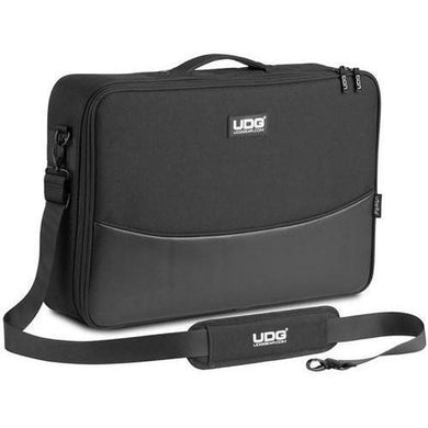 UDG DDJ Sleeve Medium (NW)