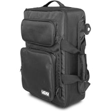 UDG Ultimate MIDI Controller Backpack MK2-Small