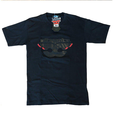 UDG T-Shirt Ultimate Carl Cox (NW)