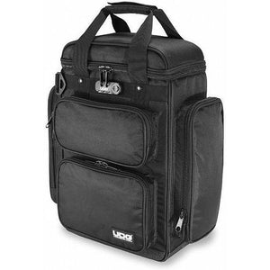 UDG Ultimate ProducerBag Small (NW)