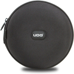 UDG Creator Headphone Case Small (NW)