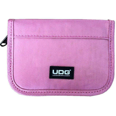 UDG Ultimate USB Wallet (NW)