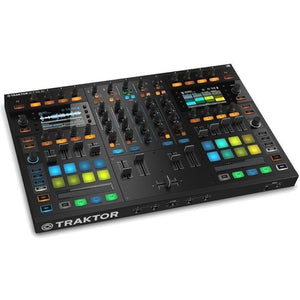 Native Instruments Traktor Kontrol S8 (Used)