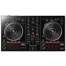 Pioneer DJ DDJ-RB (Used)