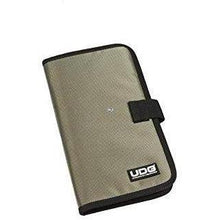 UDG Ultimate CD Wallet 24 (NW)