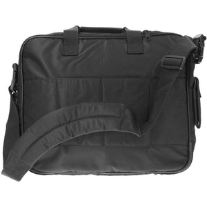 UDG Ultimate CourierBag Deluxe (NW)