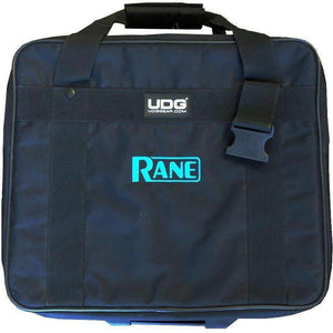 UDG Ultimate Rane 68 Trolley (NW)